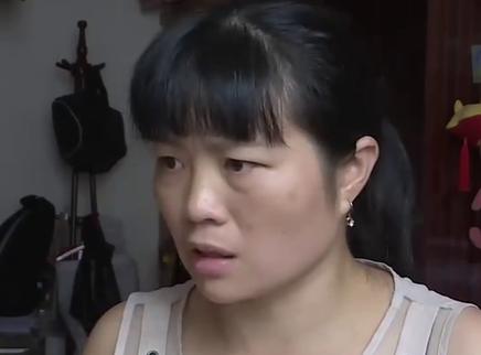 男友为何要和前妻复婚