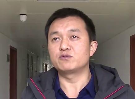 """长株潭城市群""""教育一体化""""推进"""