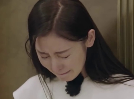 05期:张天爱和家人告别泪崩
