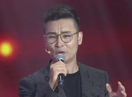 国庆特别节目 歌唱祖国(4)