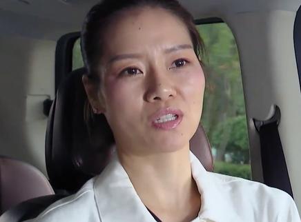 02期:《李娜传》背后故事曝光