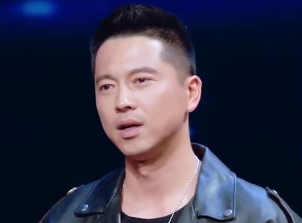 王雷李小萌献唱原创