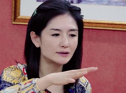 06期:谢娜谈应对网络暴力绝招