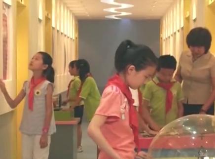 长沙发布中小学课后服务实施办法