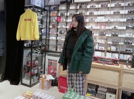 """特辑:最可爱""""允湘琴""""上线"""