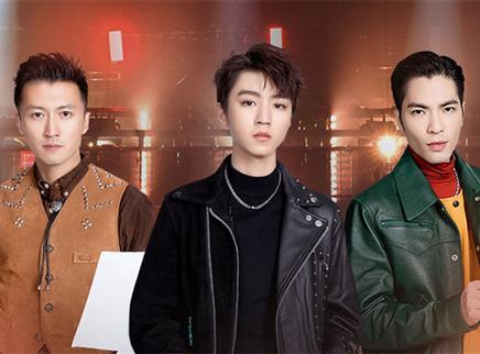 第8期:王俊凯点破圈9选人真相