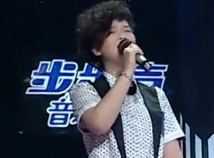 杭州唱区30进11晋级赛(5)