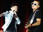 2011快乐女声三城PK第一场(6)
