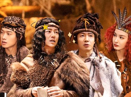 06案:神奇的部落(下)