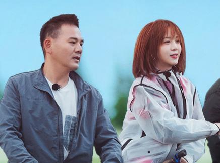 第5期Plus版:王秋雨怼朱雅琼