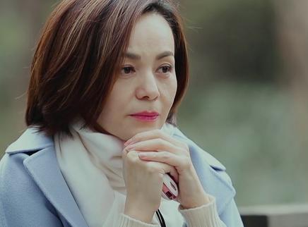 嗑糖版第11期:王琳方磊超甜蜜