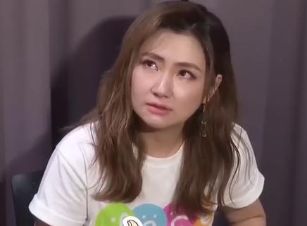 Selina田馥甄神仙友谊